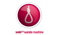 web suicide machine happy pork