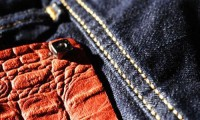 ikoon denim italian jeans dimitris zoz happy pork