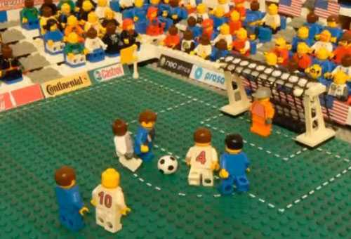 USA-vs-England-in-Legos-stop-motion-1