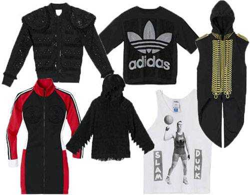 adidas-originals-jeremy-scott-collection