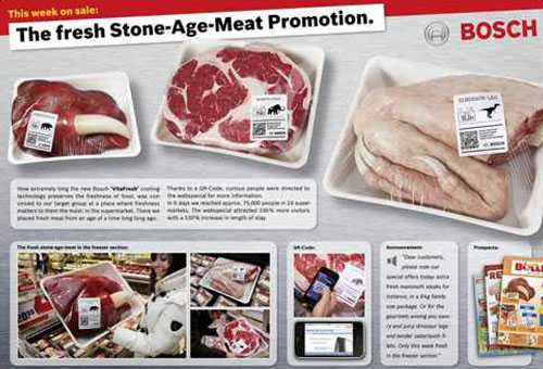 bosch-fresh-stone-age-meat-promotion