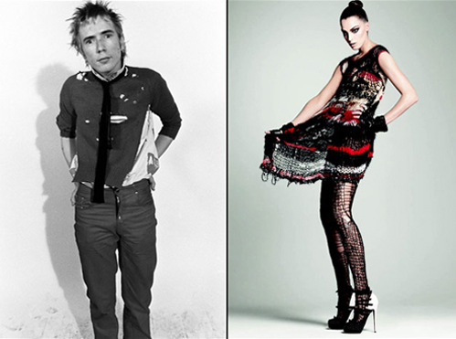punk_chaos_to_couture_3