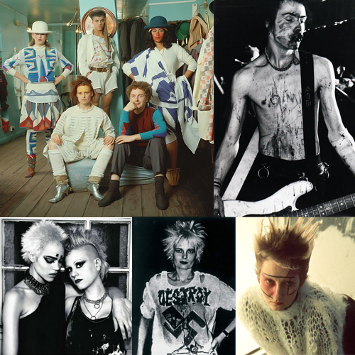 punk_chaos_to_couture_9