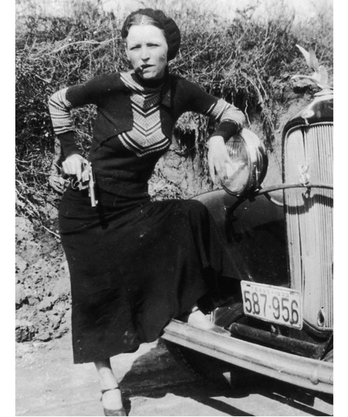 bonnie_parker_enquire_portrait