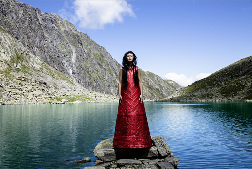 tintagel_vogue_italia4
