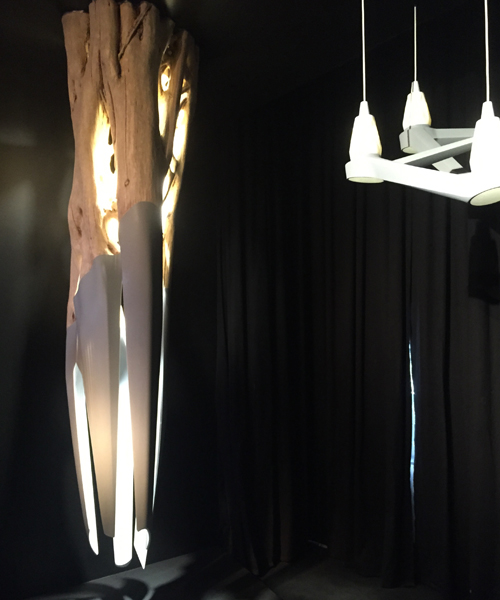 SALONEDELMOBILE_15_ENQUIREMAG_PEUGEOT DESIGN LAB ONYX