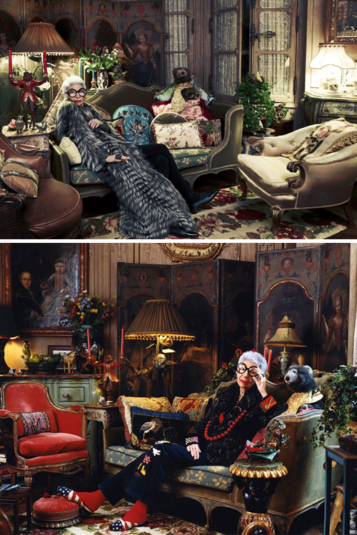 IRIS APFEL interior design_ enquire_ a portrait of_4