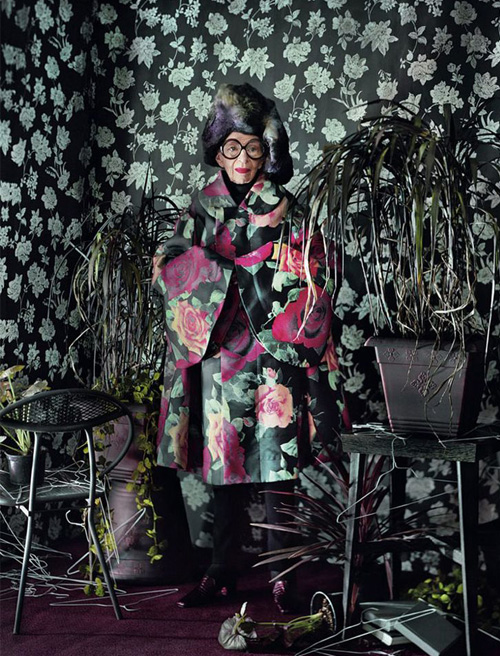 IRIS APFEL_ enquire_ a portrait of_10