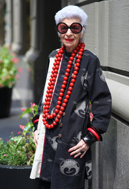 IRIS APFEL_ enquire_ a portrait of_11