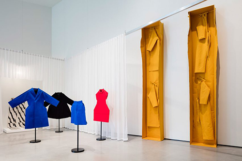 disobedient bodies jw anderson
